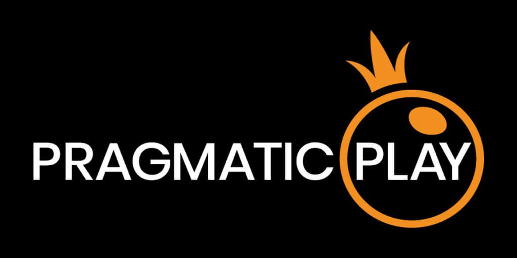 Pragmatic play เกมสล็อตที่ไม่มีใครเหนือกว่าได้อีกแล้ว